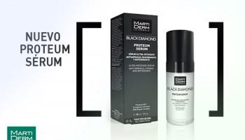 Сыворотка Proteum Serum Martiderm - остановите старение кожи!